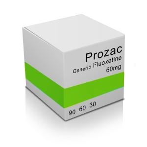comprare prozac senza ricetta